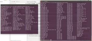 OpenOCD - dostępne pliki konfiguracyjne